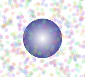 sphere_energy