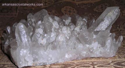 metaphysical-configuration-barnacle-arkansascrystalworks-cluster
