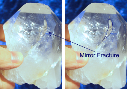 config_FAIRY-FROSTmirror_fracture01