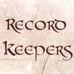 record_keeper