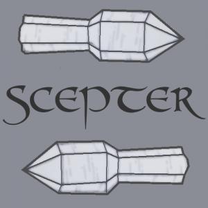 scepterBLOG-IMAGE