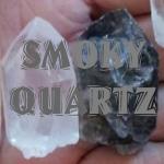 smoky blog image