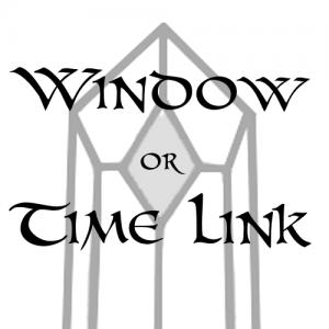config_WINDOW_BLOG_POST_IMAGE