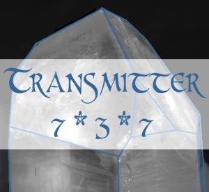 config_transmitter_blog_post_image