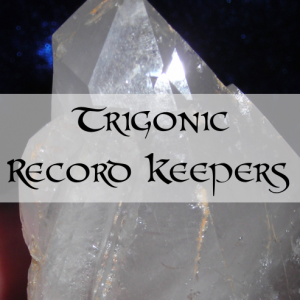 trigonic-record-keepers