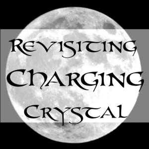 charging_crystal