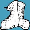 dig-boots