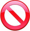 dig-no
