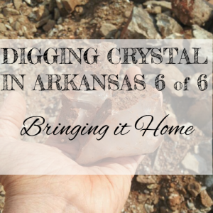 digging_crystal_in_AR-6-6bringing-it-home