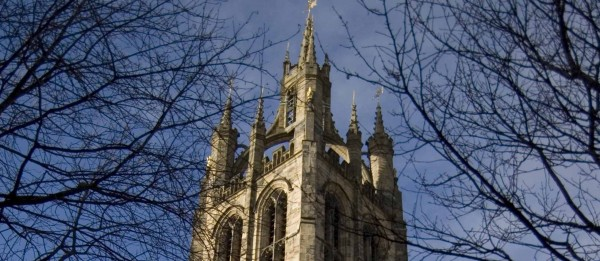 www-dot-englishcathedrals-dot-co-dot-uk-slash-cathedral-slash-newcastle-cathedral