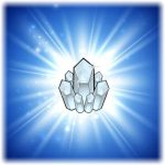 image Crystal People raising vibrations